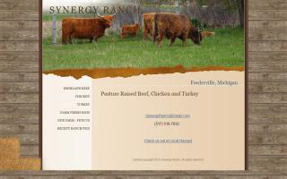 Synergy Ranch