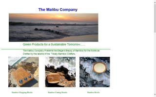 The Malibu Company