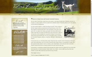 Toluma Farms, Inc.