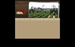 Don Valpredo Farms