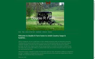 Double R Farm