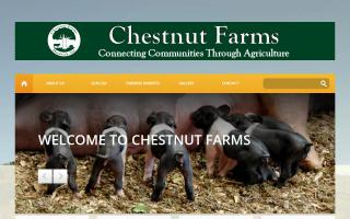 Chestnut Farms