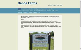 Danda Farms