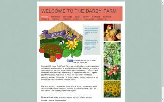 Darby Farm