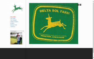 Delta Sol Farm