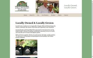 Dillwood Farms