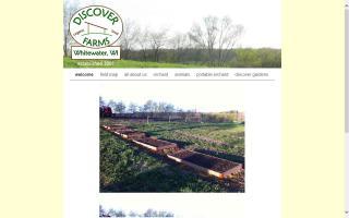Discover Farms