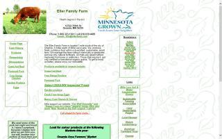 Eller Family Farm