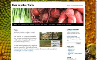 Ever Laughter Farm