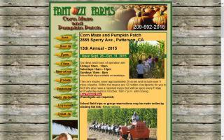 Fantozzi Farms