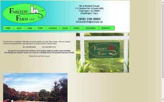 Farview Farm, LLC.