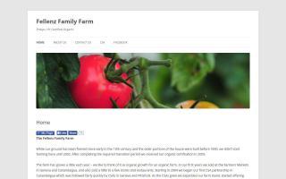 Fellenz Family Farm