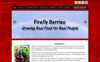 Firefly Berries