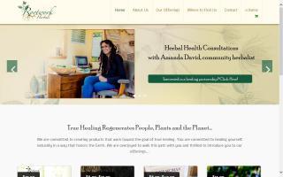 Rootwork Herbals