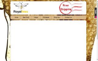 Royal Bees Company