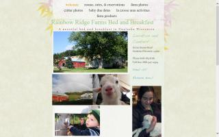 Rainbow Ridge Farms