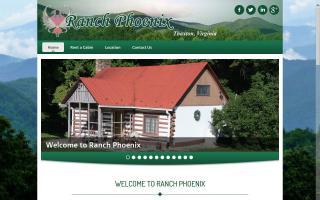 Ranch Phoenix