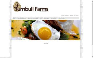 Turnbull Farms