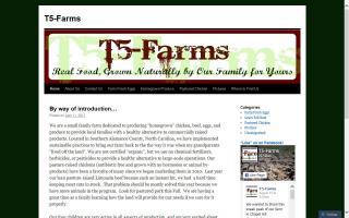 T5-Farms