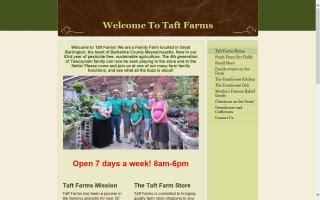 Taft Farms