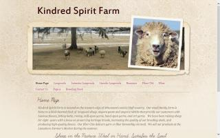 Kindred Spirit Farm