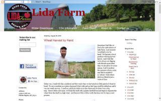 Lida Farm