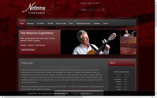 Notaviva Vineyards, LLC.