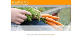7 Pines Farm