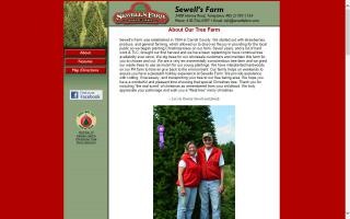 Sewell's Farm