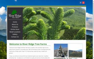 River Ridge Tree Farm