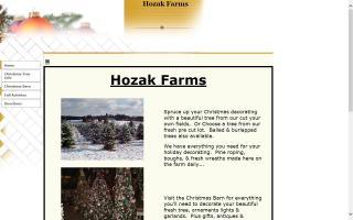Hozak Farms