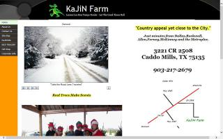 KaJiN Farm