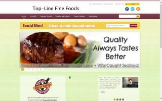 Topline Foods