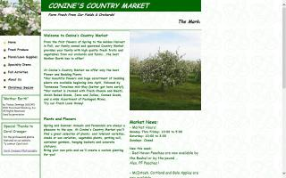 Conine's Country Market
