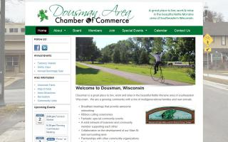 Dousman Chamber of Commerce