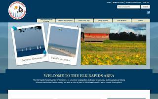 Elk Rapids Farmers Market