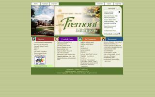 Fremont Farmers Market