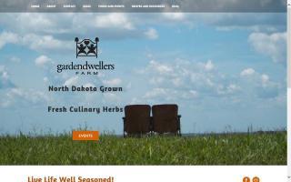 Gardendwellers Farm