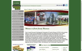 Greenwood Farmers Market - Wisconsin